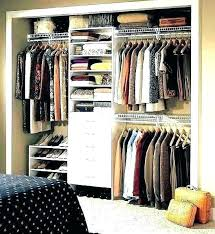 closet organizers for small closets small closet organizer ideas small closet organizing ideas closet closet organizers for deep narrow closets