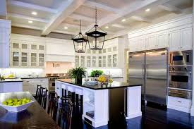 Home Interior Gallery Antique White Kitchen Cabinet Colors