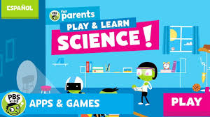 apps games play learn science a pbs kids for pas app pbs kids for pas
