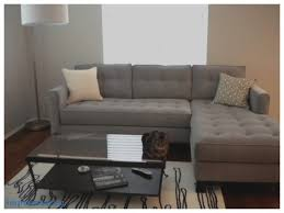 cheap sectional sofas houston tx Home and Textiles