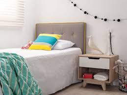 cool beds for guys. Wonderful Cool White Princess Headboard Diy Girls Superking Cheap Kids Beds  Cool Headboards For Guys And