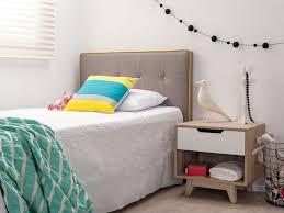 cool beds for guys. Contemporary Guys White Princess Headboard Diy Girls Superking Cheap Kids Beds  Cool Headboards For Guys On
