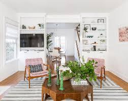 home trend furniture. Tremendous 7 Home Decor Trends Of 2017 Decorist Trend Furniture