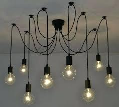 edison bulb light fixtures um size of bulb light fixtures retro light bulbs retro bulbs edison edison bulb light fixtures retro
