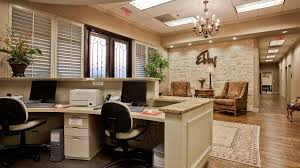 real estate office design. Real Estate Office Design M
