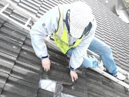 Image result for Find The Right Emergency Roof Repair NJ Service