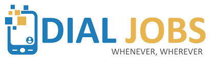dial jobs at chennai jobs get hired careers online now just dial jobs