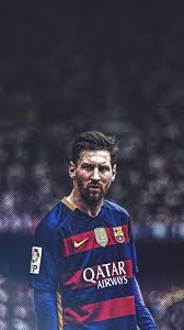 lionel messi beard mobile wallpaper 2016 by subhan22 on deviantart