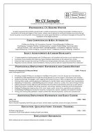 Free Resume Editing Services Here Are Resume Editing Services