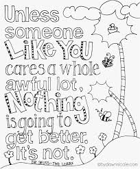 Quote Coloring Pages To Print Awesome Inspirational Quotes Coloring