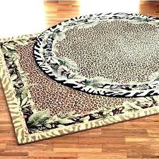 country bathroom rugs west elm bathroom rug bamboo bathroom rugs farmhouse bathroom rugs cabin rugs large