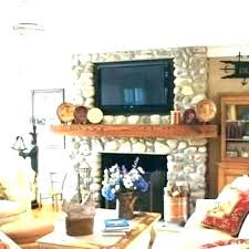tv on fireplace mantel fireplace mantel ideas with fireplace mantels with above mantel decorating ideas decor