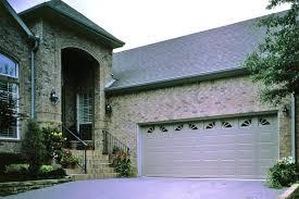 garage doors wilmington nc door door installation fix garage door garage