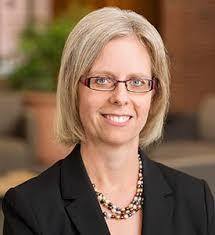 Jennifer Kirkpatrick Robbennolt   Psychology at Illinois