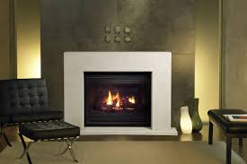 h gs flagship fireplace most award winning gas fireplace series ever made select the features you want from the model you need 36 or 42 viewing areas