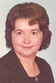 Nona Fish Obituary - Fuquay Varina, North Carolina | Legacy.com