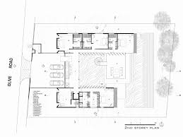 master bathroom closet floor plans luxury house plans with walk in closets in all bedrooms elegant
