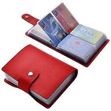 You earn 1% back on all your other expenses, such as shopping, dining, insurance payments, travel costs and so much more. Amazon Com Credit Card Holder For Women Or Men Leather Rfid Credit Card Protector With 60 Card Slots For Storing Credit Cards Id Cards Membership Cards Vip Cards Manage Credit Cards To Prevent
