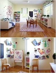 how to hang shelves how to hang up shelves without nails new 5 ideas how to