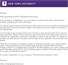 Nyu Cover Letters Resume Examples Resume Template