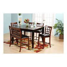 house marvelous fred meyer dining table 3 fred meyer