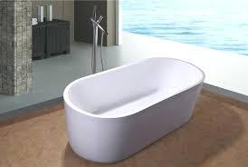 kohler villager bathtub home depot kohlerbathtubs brilliant