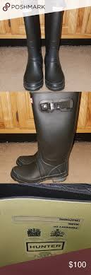 hunter boots size 6 hunter boots size 6 hunter shoes rain boot and rain
