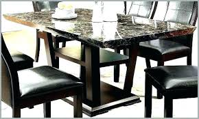 full size of wooden dining table designs with marble top modern luxury cool line desi home