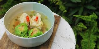 Maybe you would like to learn more about one of these? Resep Siomay Batagor Spesial Merdeka Com