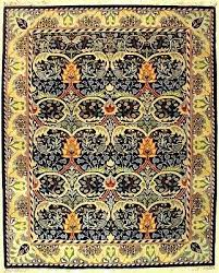 william morris rugs fair oak works contemporary arts crafts furnishings and accessories design rugs william morris william morris rugs