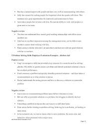 Best 25+ Cashiers resume ideas on Pinterest Artist resume - resume paper  walmart