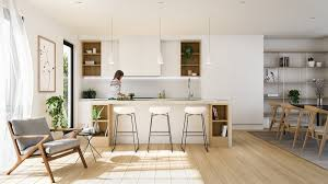 Full Size of Kitchen:sensational Scandinavian Kitchen Designs Scandinavian  Kitchen Table Kitchen Cabinets Design Gallery ...
