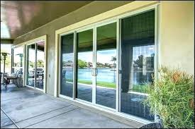 replacing sliding glass door sliding glass door panel replacement sliding glass door panel replacement sliding glass