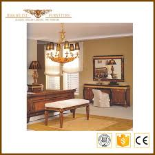 most popular furniture styles. most popular bestselling european style bedroom suite furniture styles r
