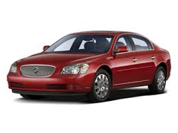 2009 buick lucerne repair service and maintenance cost 2009 Buick Lucerne Fuse Box Location a guide to repairs, service, and maintenance costs for your 2009 buick lucerne 2010 Buick Lucerne