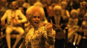 culture what amadeus gets wrong amadeus won eight oscars in 1985 credit everett collection rex