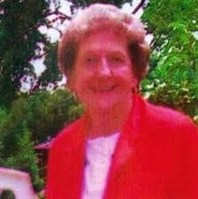 Evelyn N Roeder (Steich) (1926 - 2014) - Genealogy