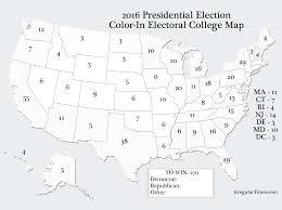 electoral college essay questions reportspdf web fc com electoral college essay questions