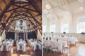 how to have a beautiful budget wedding choose a village hall venue