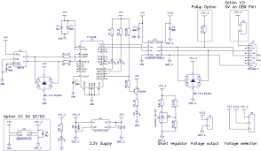rs232 to usb wiring diagram rs232 image wiring diagram rs232 cable diagram images on rs232 to usb wiring diagram