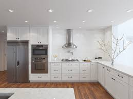 white shaker kitchen cabinets with granite countertops. Kitchen:White Shaker Cabinets With Granite Countertops White Cabinet Door Lowes Kitchen A