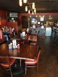 Delta Q, Forrest City - Restaurant Reviews, Phone Number & Photos -  TripAdvisor
