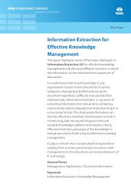 Generous Resume Information Extraction Gallery Entry Level Resume