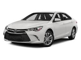 2015 camry le. Contemporary 2015 2015 Toyota Camry SE In New London CT  Girard Throughout Le T