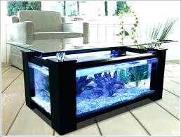 office desk fish tank.  Desk Office Fish Tanks With Just Add Wateru0027s Spectacular Aquatic Concepts  Tank Reef Aquarium Cool Desk  On H