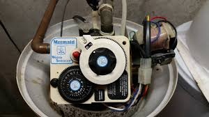 How To Repair A Water Softener Softenerpartscom