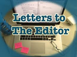 What Are Candidate Endorsement Letters Delectable Letter To The Editor Support For Mary Fay WeHa West Hartford News