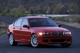 Coupe Series bmw 2000 3 series : BMW 3 Series 2000-2006 Photo Gallery - Autoblog