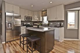 Nice Traditional Kitchen : Traditional Kitchen Stylish U2013 Latest Kitchen  Ideas