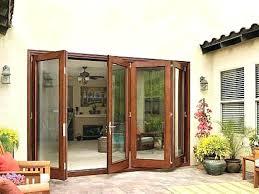 anderson sliding glass doors patio door large size of door s patio door sliding glass